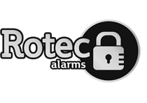 Rotec Alarms Manchester